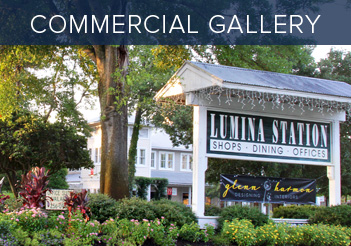 Commercial_Gallery