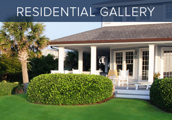 Residential_Gallery